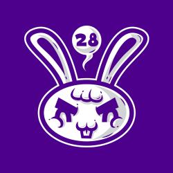 krisren28 Logo
