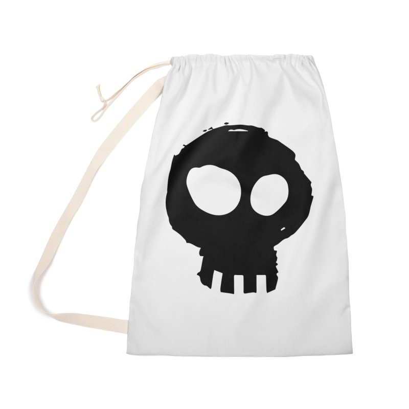 Mori Accessories Bag by Kristin Tipping