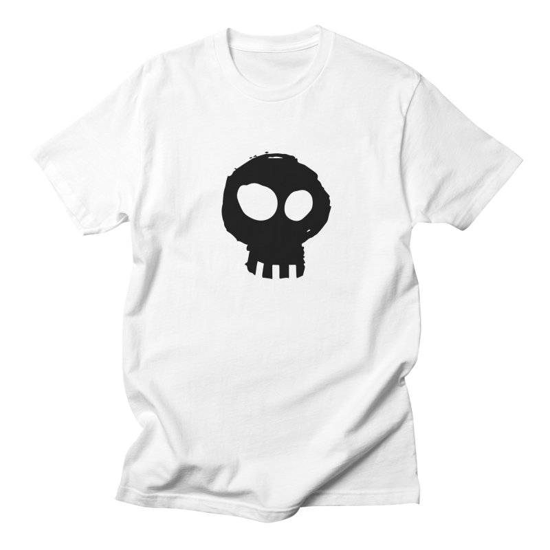 Mori Women's T-Shirt by Kristin Tipping