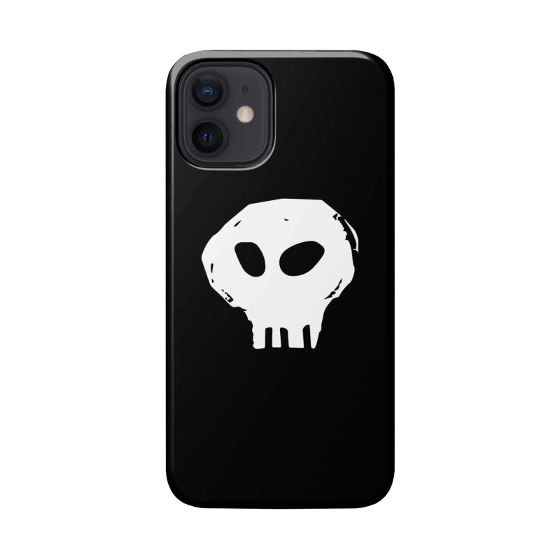 Memento Accessories Phone Case by Kristin Tipping