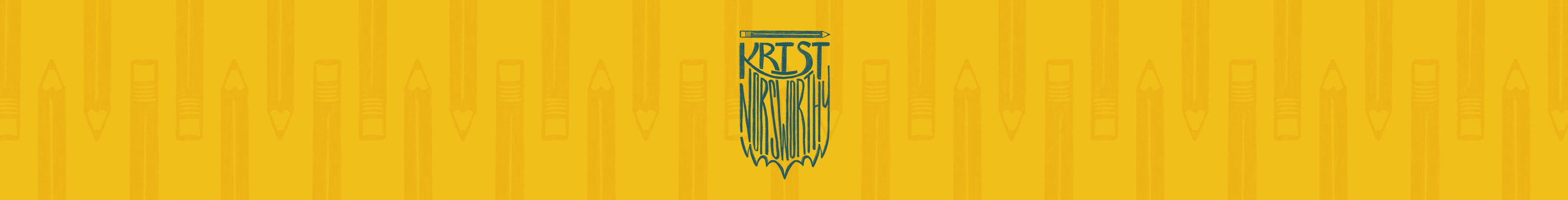 kristnorsworthy Cover