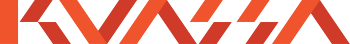 Kuassa Shop Logo