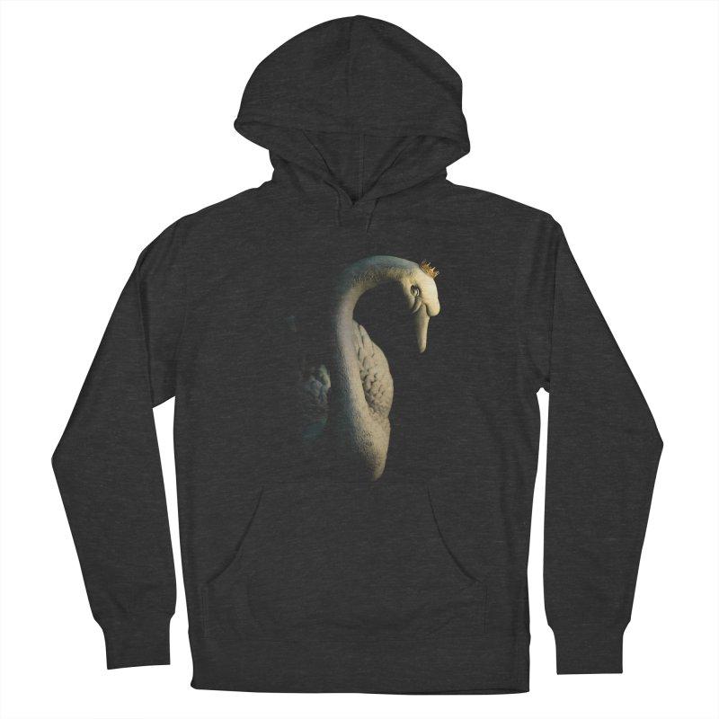 King Goose !!! Men's Pullover Hoody by KUI1981
