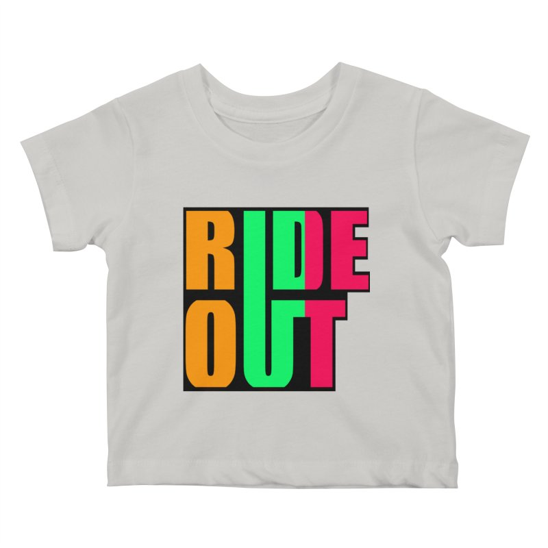 ride out 0   by kumpast's Artist Shop
