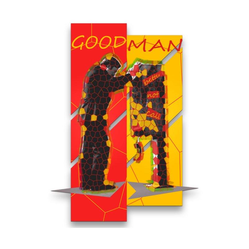 saul goodman   by kumpast's Artist Shop