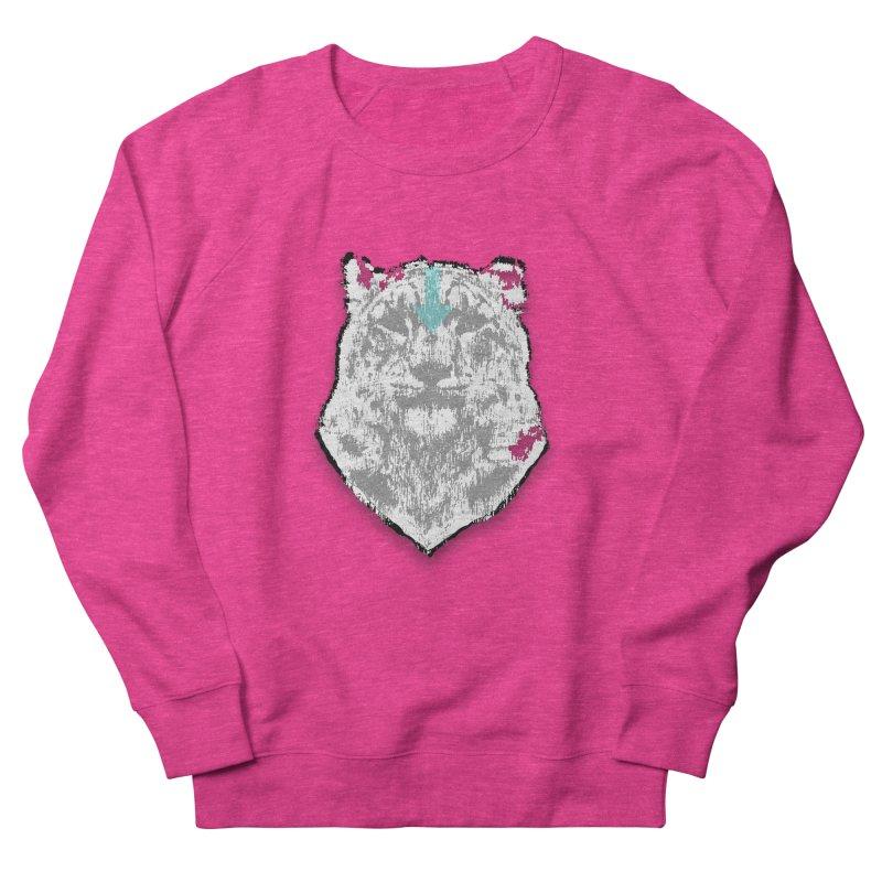 tiger the last air bender Men's Sweatshirt by kumpast's Artist Shop