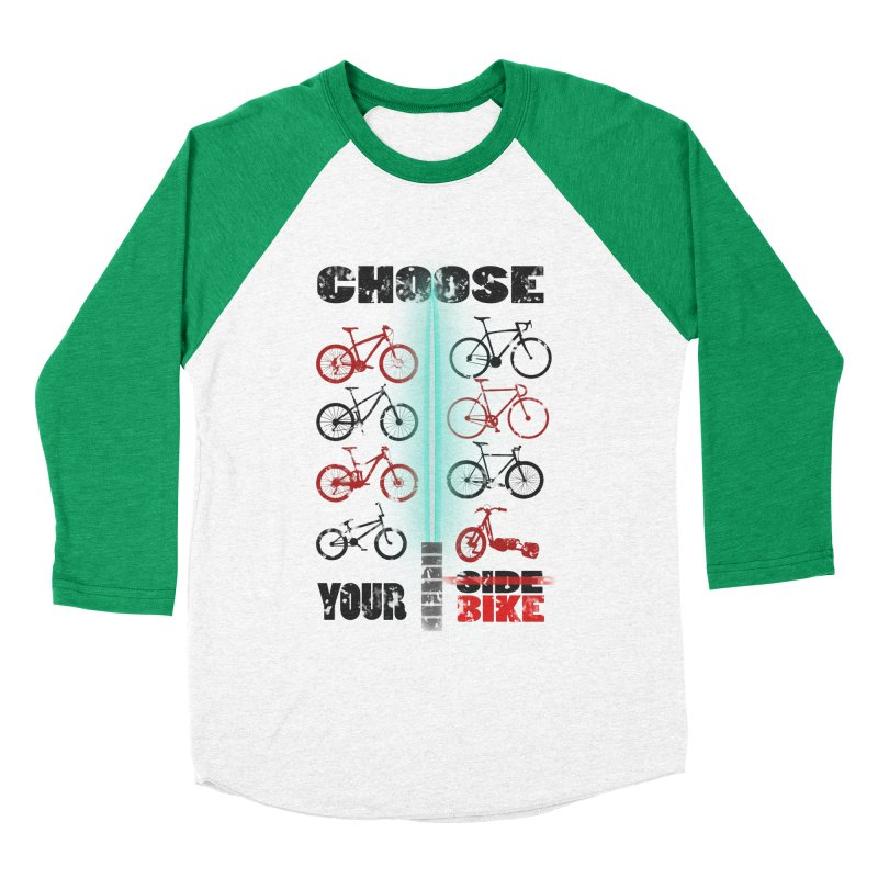 choose your bike   by kumpast's Artist Shop