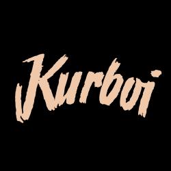 kurboi Logo