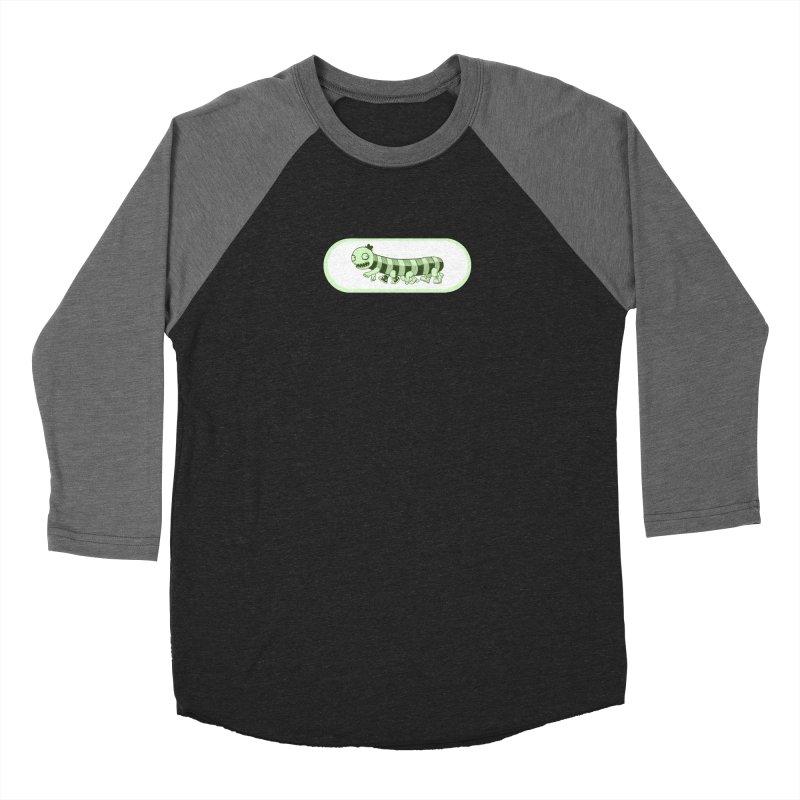 Roy Men's Longsleeve T-Shirt by The Kurdles' T-shirt Shop
