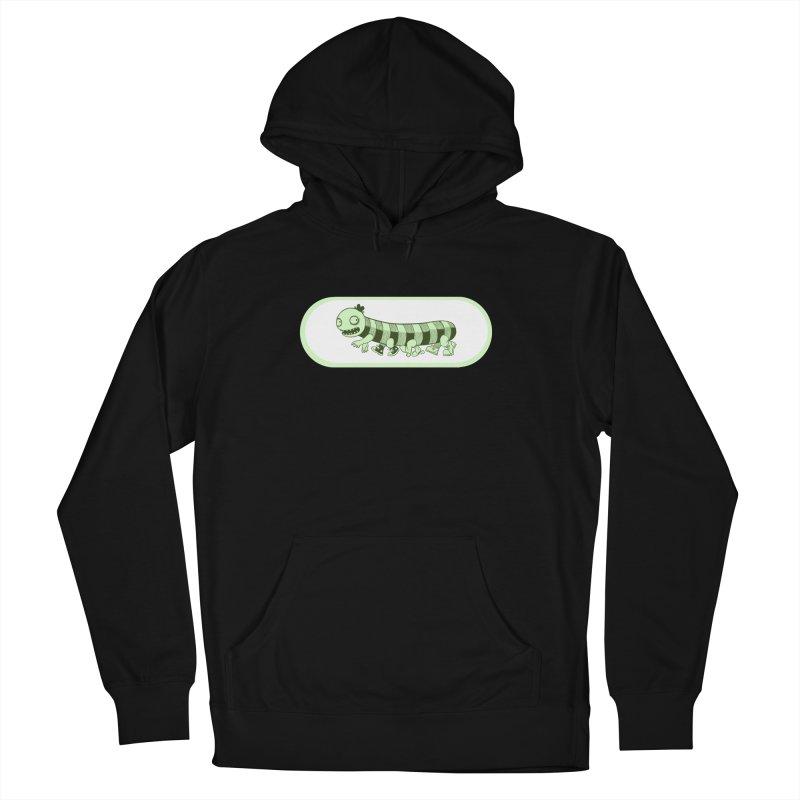 Roy Men's Pullover Hoody by The Kurdles' T-shirt Shop