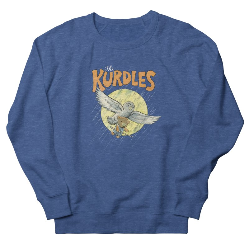 Women's None by The Kurdles' T-shirt Shop