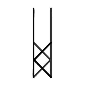 Kuriens Kollections Logo