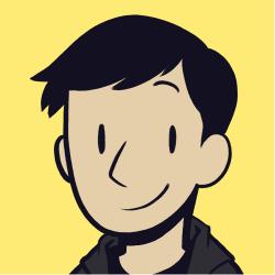 kurisquare Logo