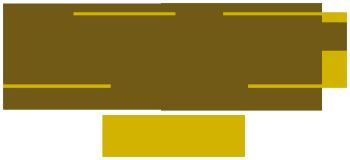 Kuro-Same Arts Ultima Doughnut Apparel Logo