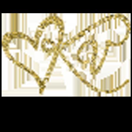 Logo for K'Valentine's Artist Shop