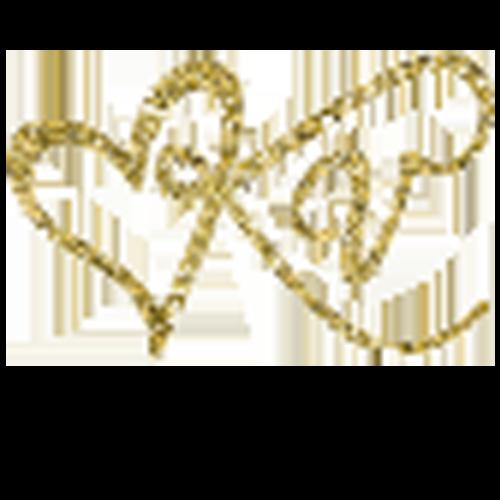 K'Valentine's Artist Shop Logo