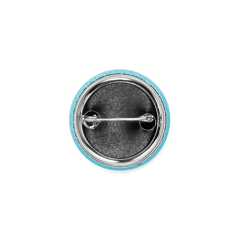 Northport - Kilt Harbor Day Accessories Button by Kyle's Bed & Breakfast Fine Clothing & Gifts Shop