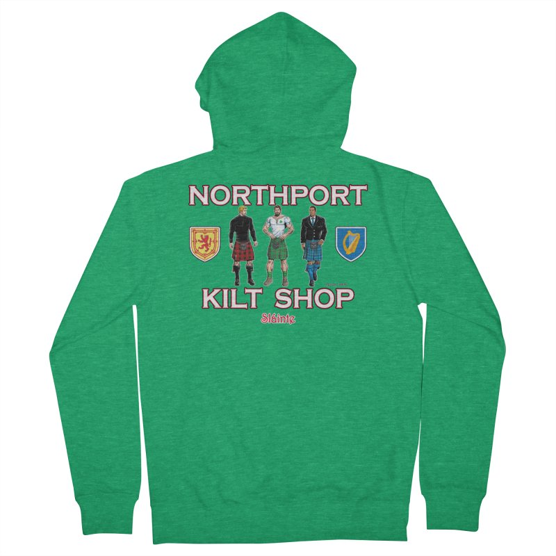 Men's None by Kyle's Bed & Breakfast Fine Clothing & Gifts Shop