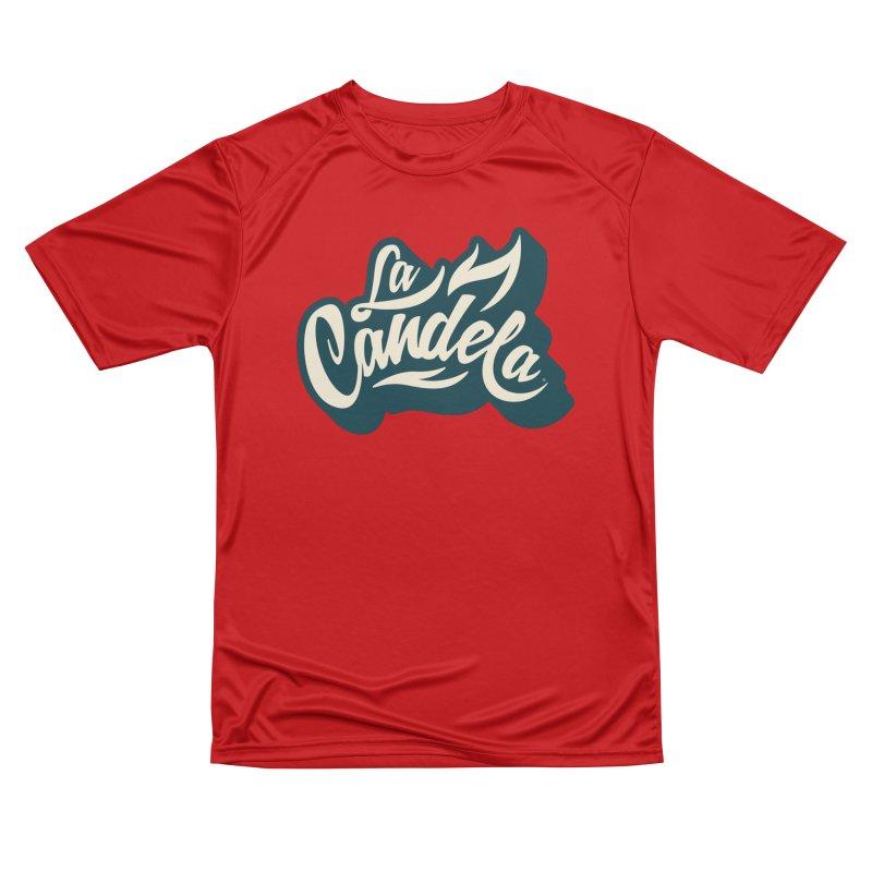 Es Guaguancó Women's T-Shirt by La Candela Shop