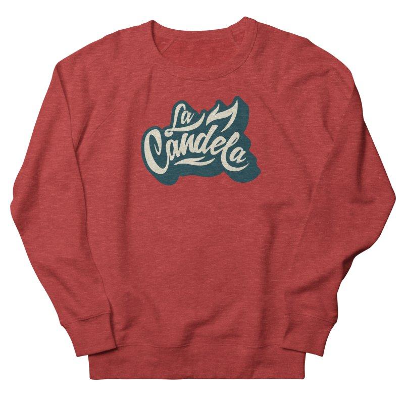 Es Guaguancó Women's Sweatshirt by La Candela Shop