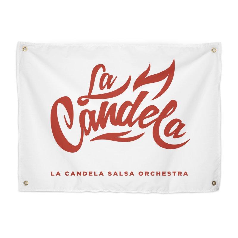 Home None by La Candela Shop