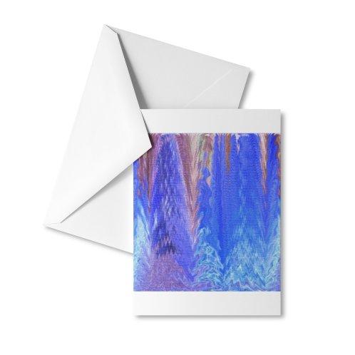 image for Blue Christmas