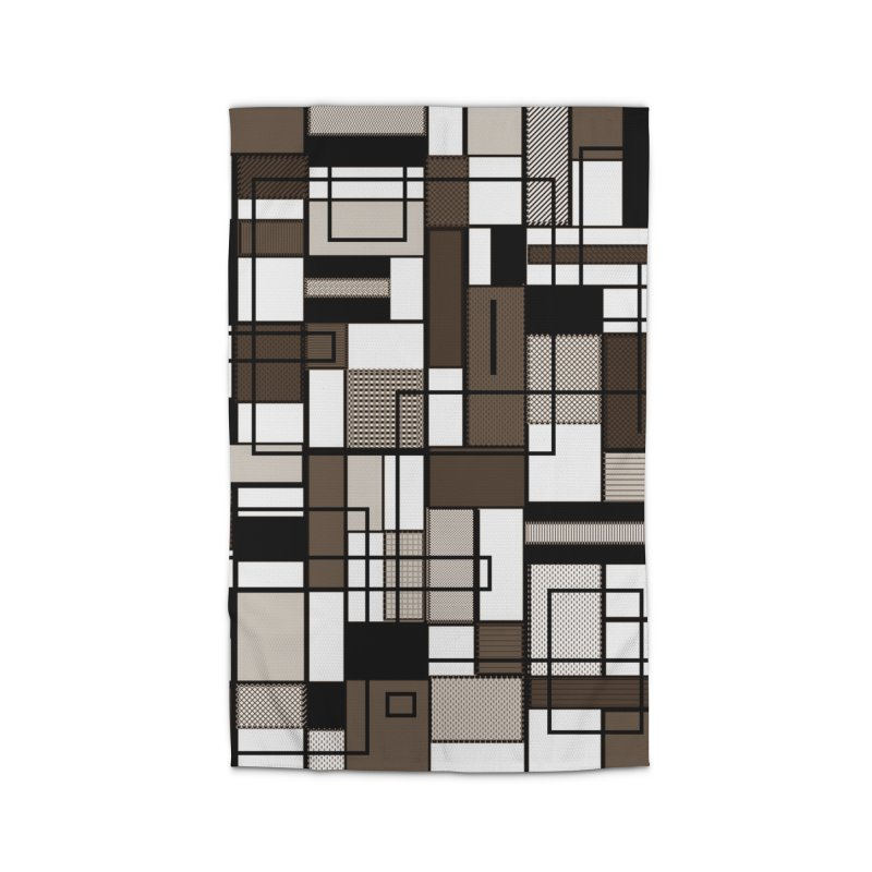 ExtraSeep Home Rug by Lady Ls Designs Artist Shop