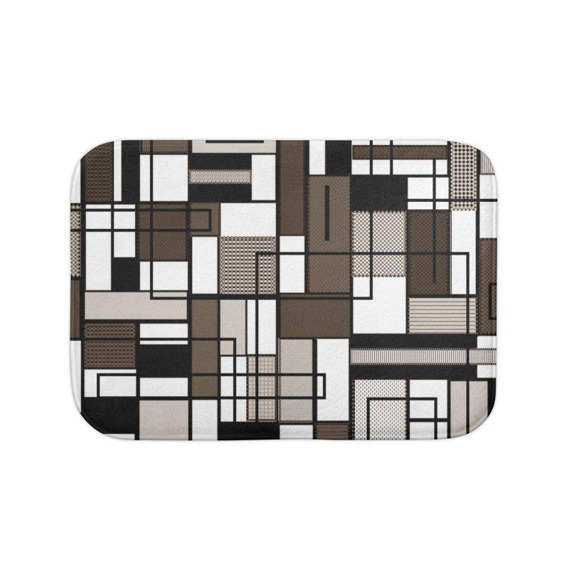 ExtraSeep Home Bath Mat by Lady Ls Designs Artist Shop