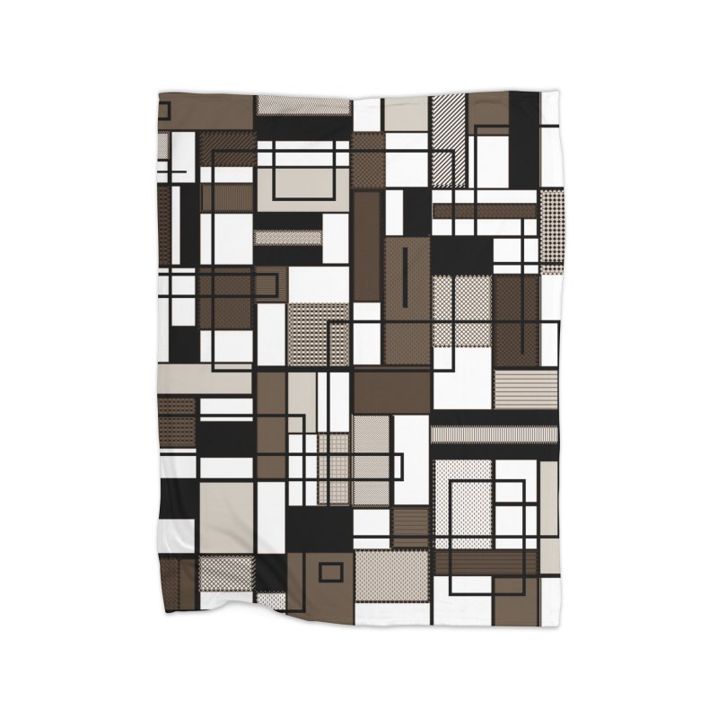 ExtraSeep Home Blanket by Lady Ls Designs Artist Shop