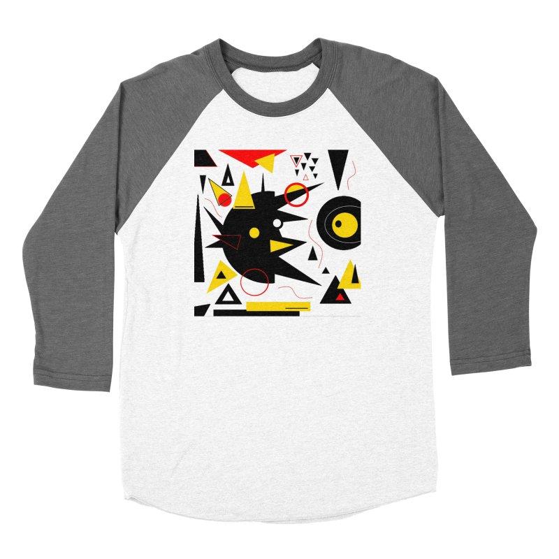 SoFarOffTrack Women's Longsleeve T-Shirt by Lady Ls Designs Artist Shop