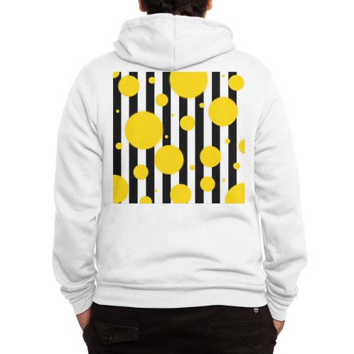 image for Fun Yellow Dots