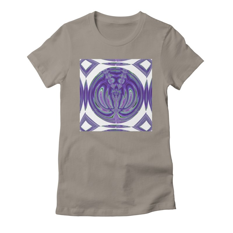 Eresus Cinnaberinus Women's T-Shirt by Lady Ls Designs Artist Shop
