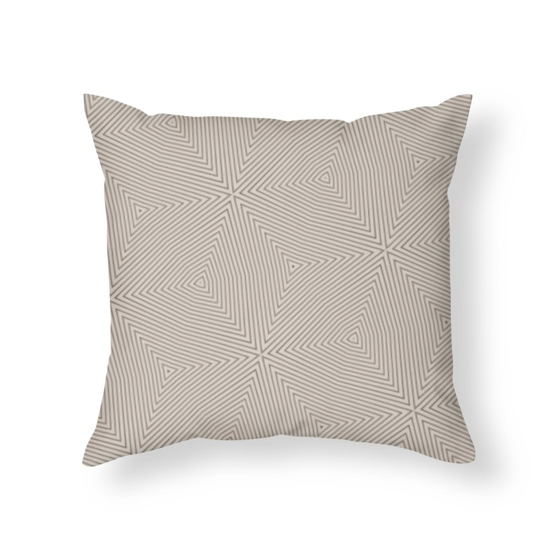 Another Step Up Home Throw Pillow by Lady Ls Designs Artist Shop