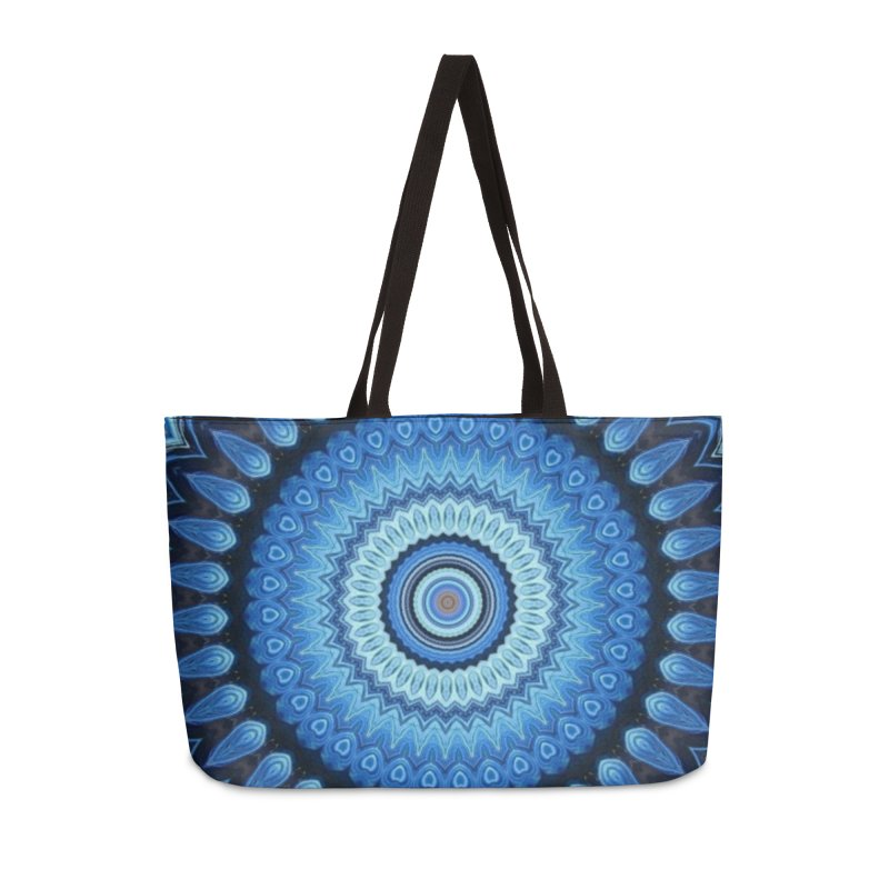 36th Way Accessories Bag by Lady Ls Designs Artist Shop