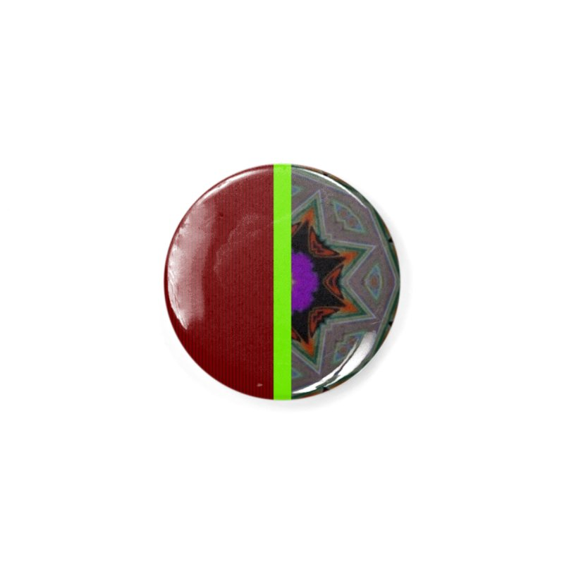 Vector Tango Accessories Button by Lady Ls Designs Artist Shop