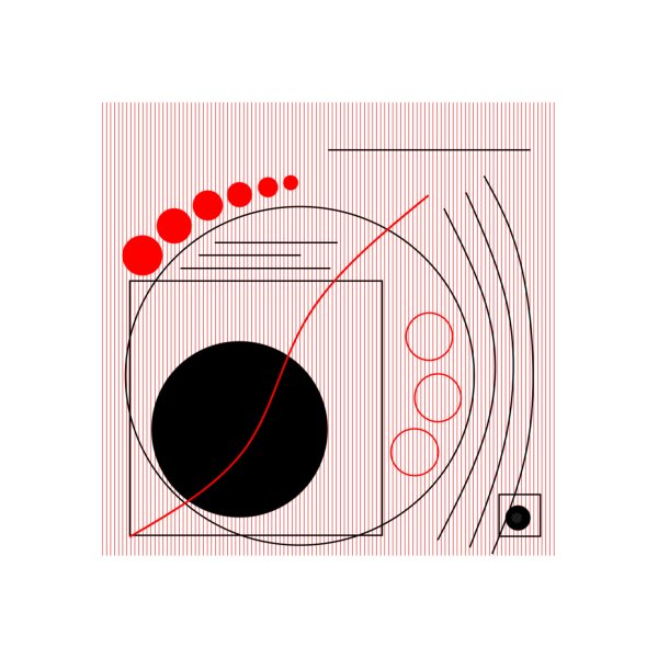 image for Sound Waves