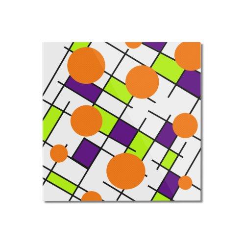 image for Ogruple