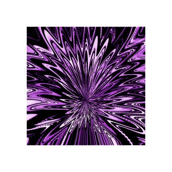 image for Purple Blaze