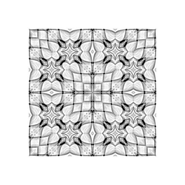 image for Black & White Revival