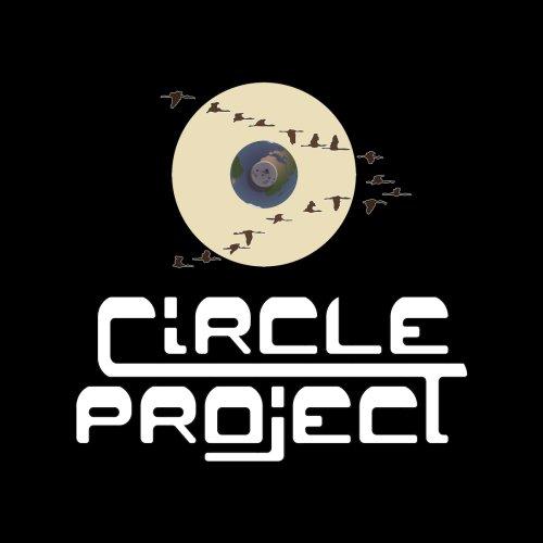 Prog-Circle-Collection