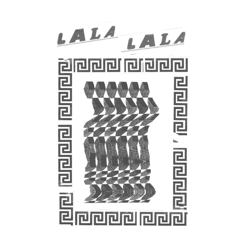 Original Lala  by lalaband's Artist Shop