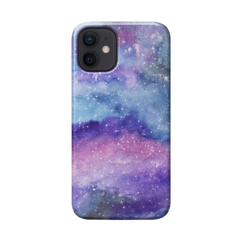I Need Some Space Accessories Phone Case by La Lilu