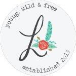 Logo for La Lilu