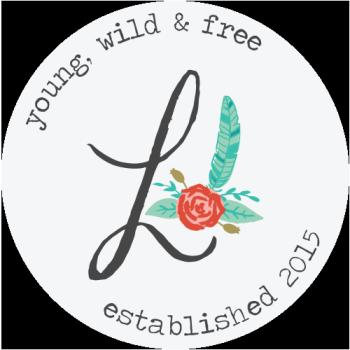 La Lilu Logo