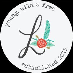 lalilu Logo