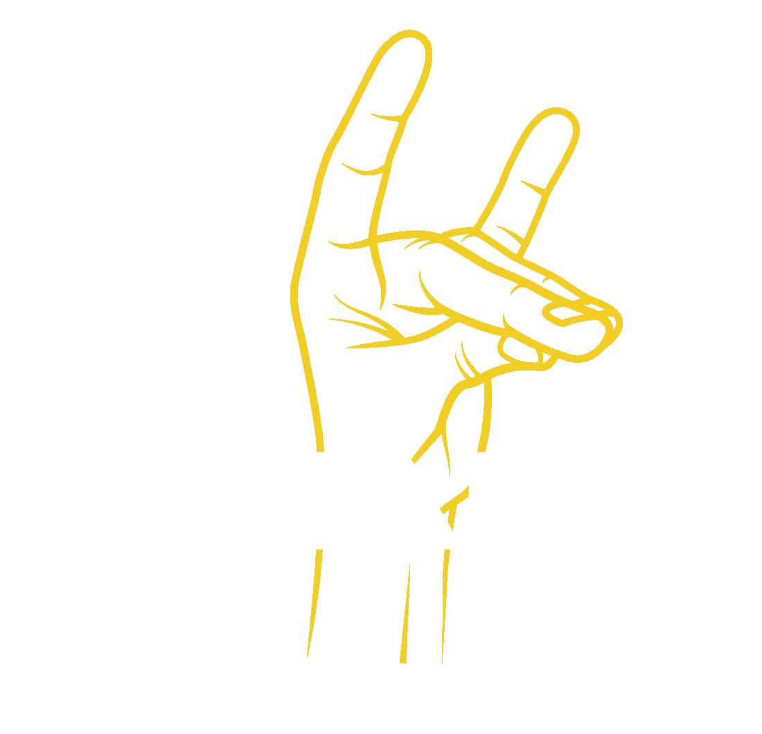 Lamalab Logo