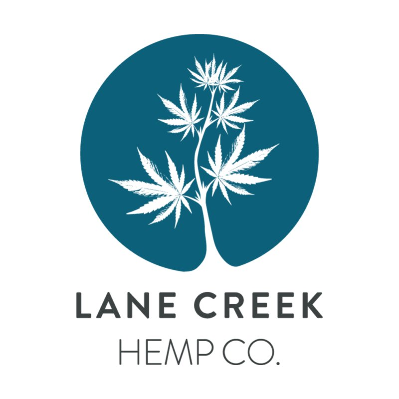 Flavored by Lane Creek Hemp's Artist Shop