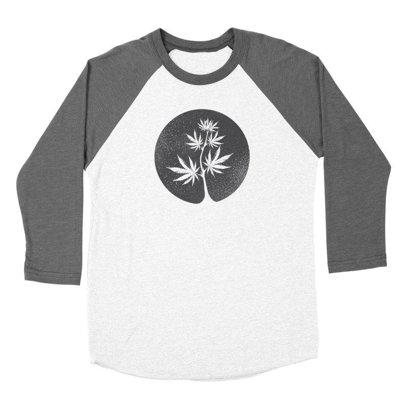 The Offering Women's Longsleeve T-Shirt by Lane Creek Hemp's Artist Shop