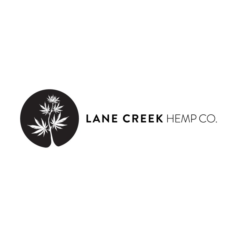 Alongside by Lane Creek Hemp's Artist Shop