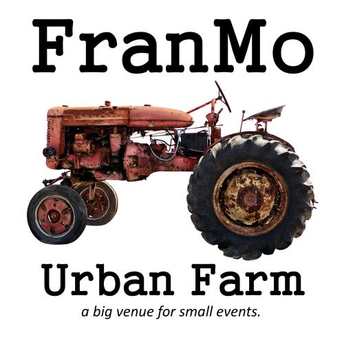 Franmo-Urban-Farm